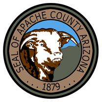 Arizona (Apache County) OTC-Over the County Tax Lien Certificates